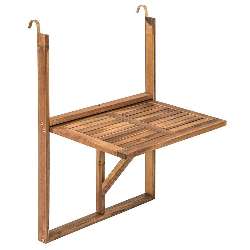 Tisch Für Balkon Klappbar