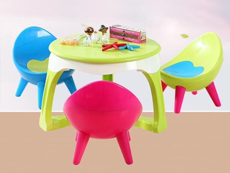 Tisch Und Stuhl Kinder