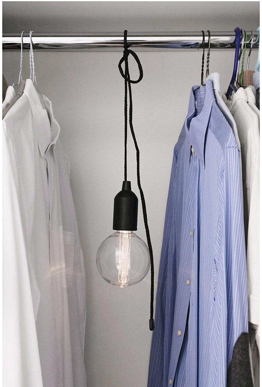 Tischlampe Glühbirne Batterie