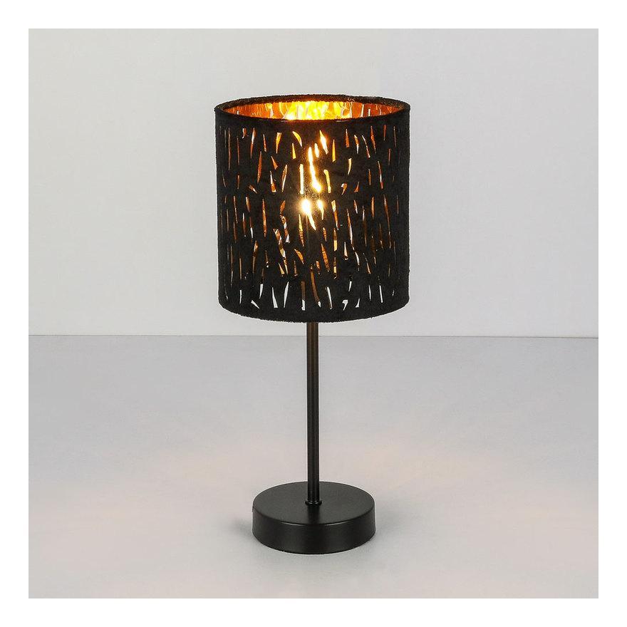 Tischlampe Lampenschirme Für Tischleuchten