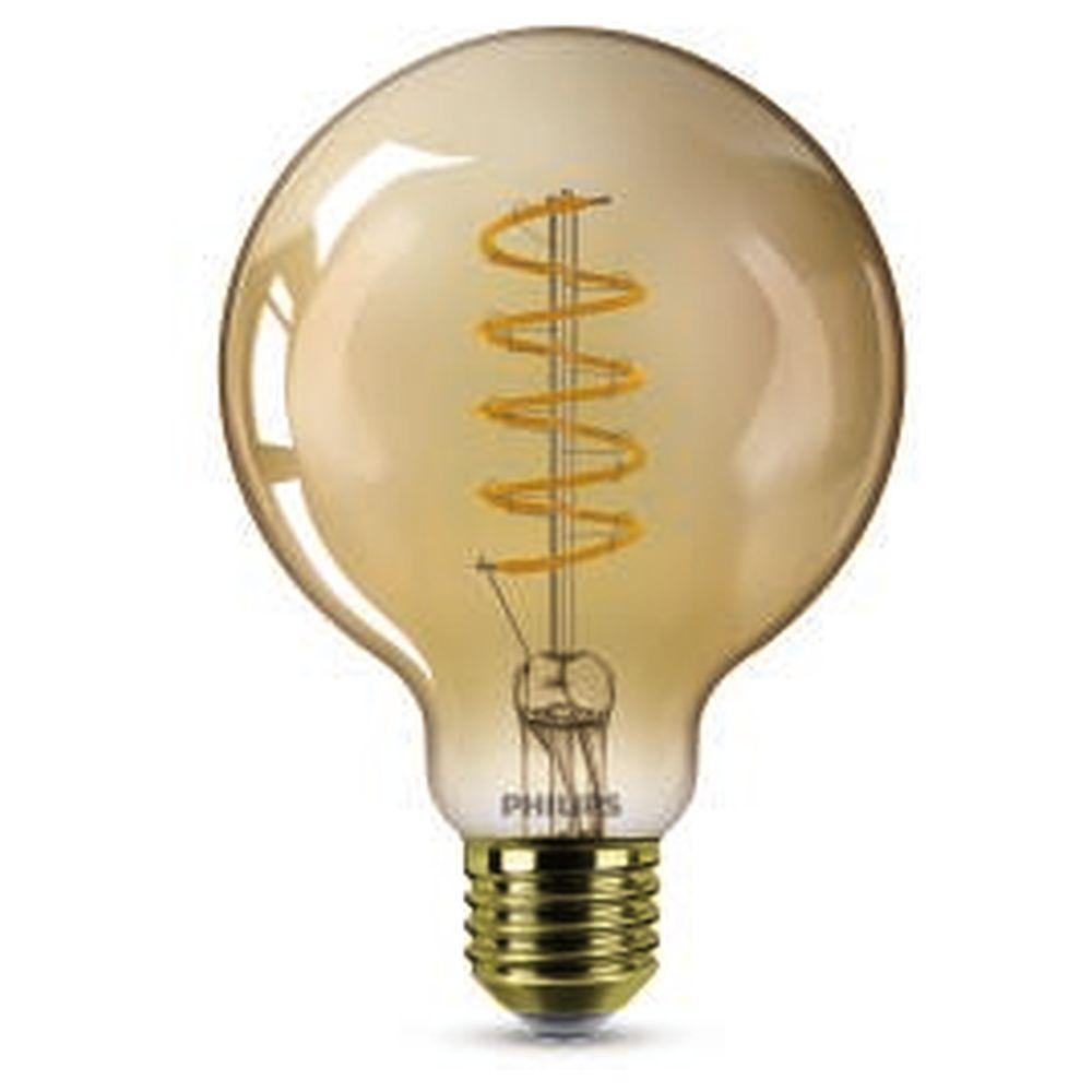 Tischlampe Vintage Dimmbar