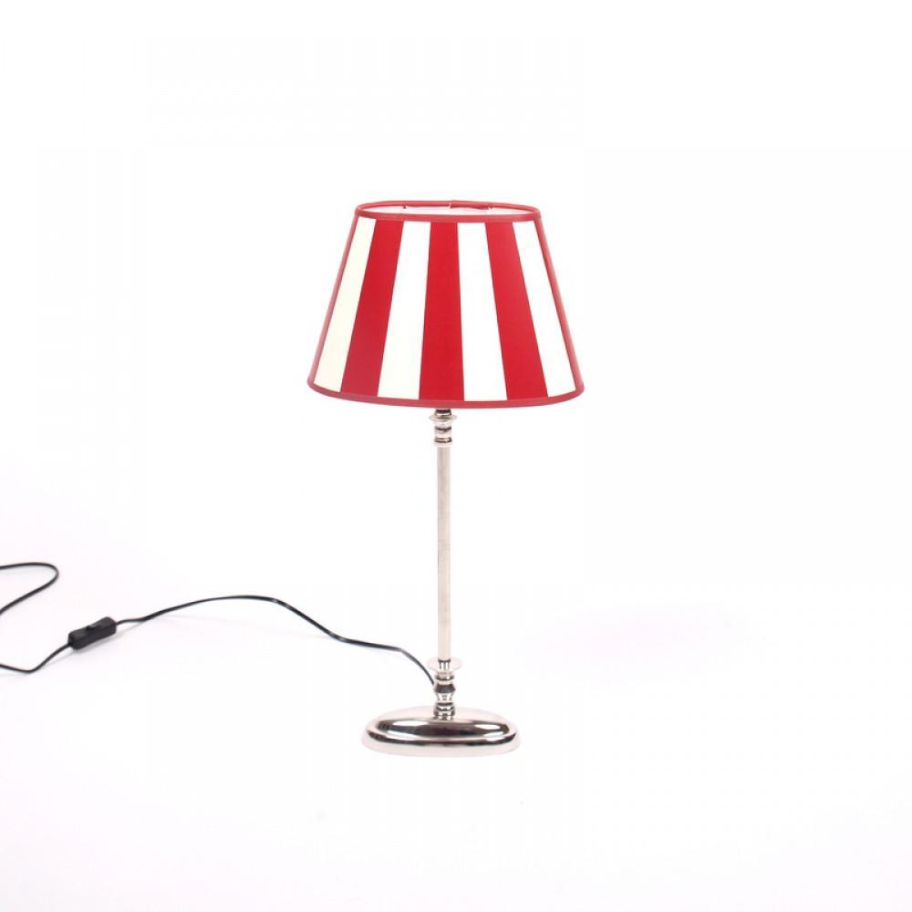 Tischleuchte Lampenschirm Für Tischlampe