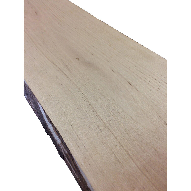 Tischplatten Holz Obi