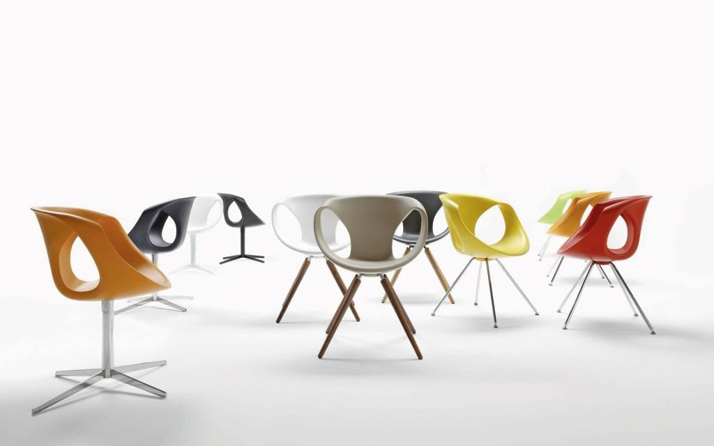 Tonon Stühle Gebraucht