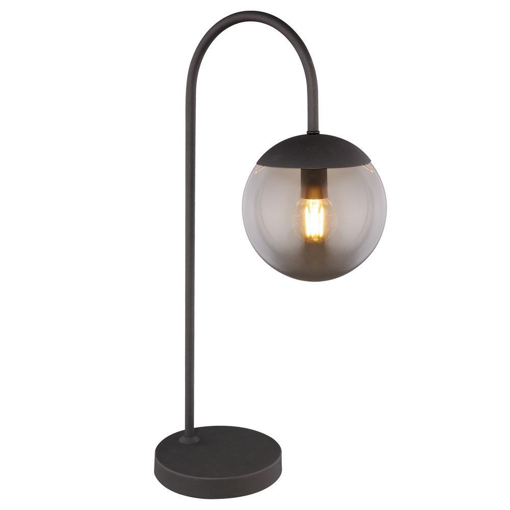 Touch Lampe Nachttisch