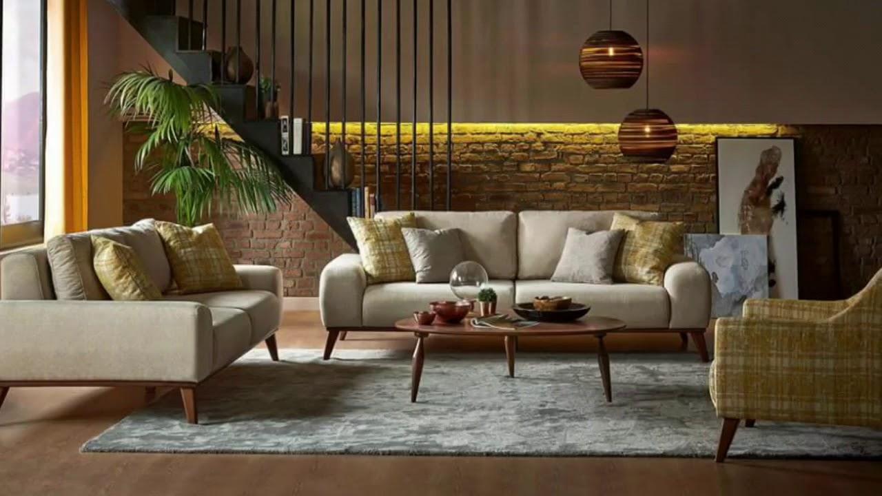 Türkische Möbel In Der Nähe