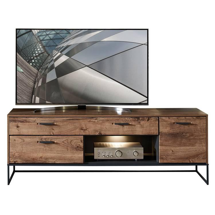 Tv Möbel Industrial Design