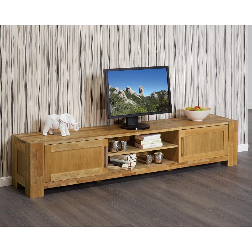 Tv Möbel Dänisches Bettenlager