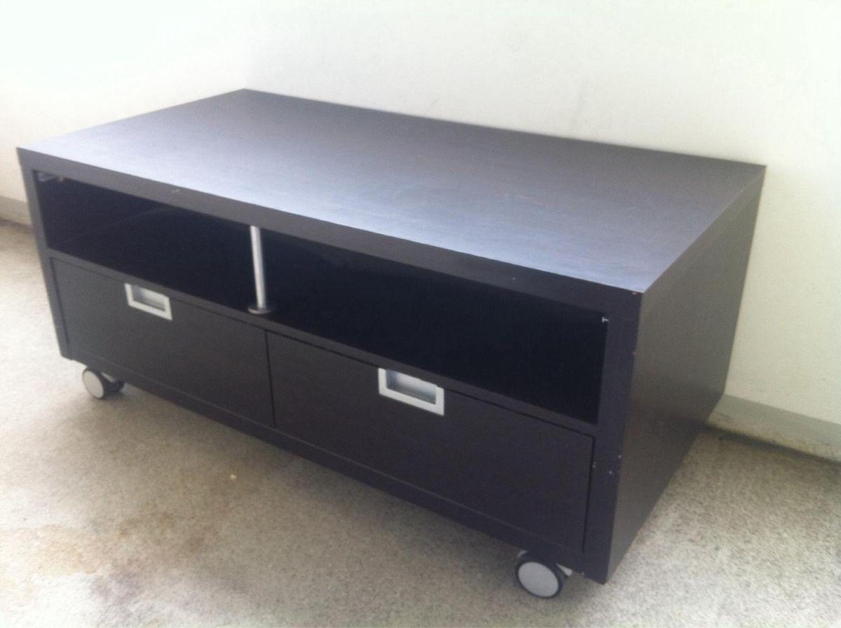 Tv Schränke Ikea