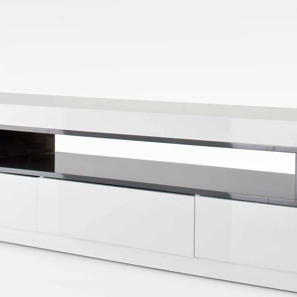 Tv Sideboard 200 Cm Breit