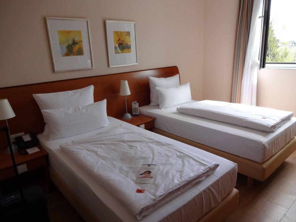 Twin Betten Kaufen