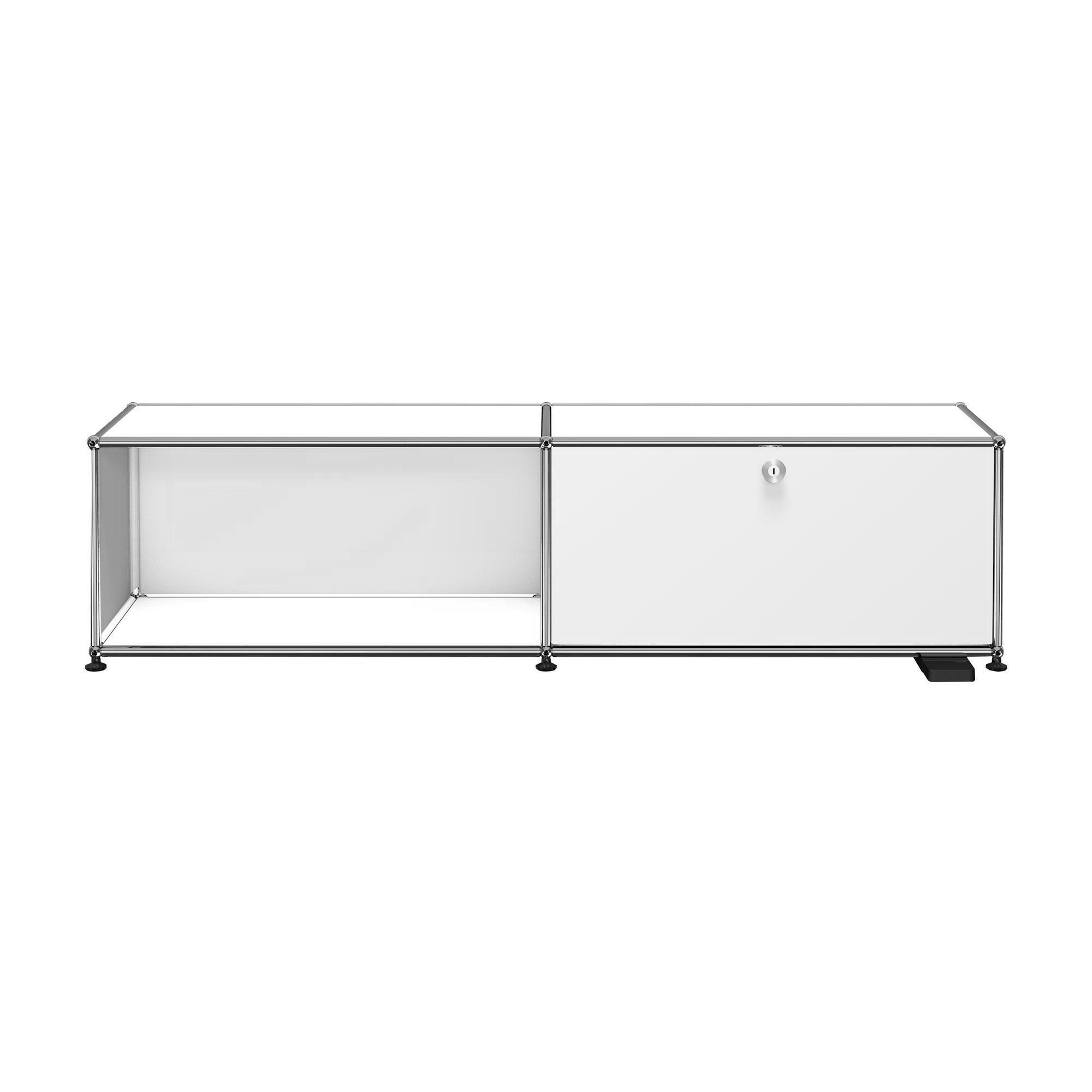 Usm Haller Sideboard Tv