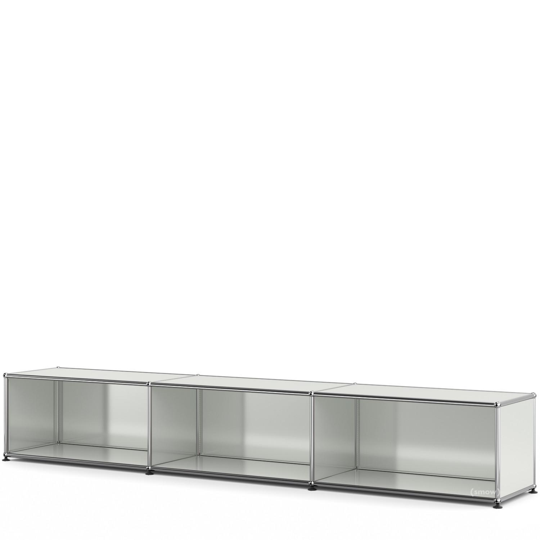 Usm Sideboard Weiß