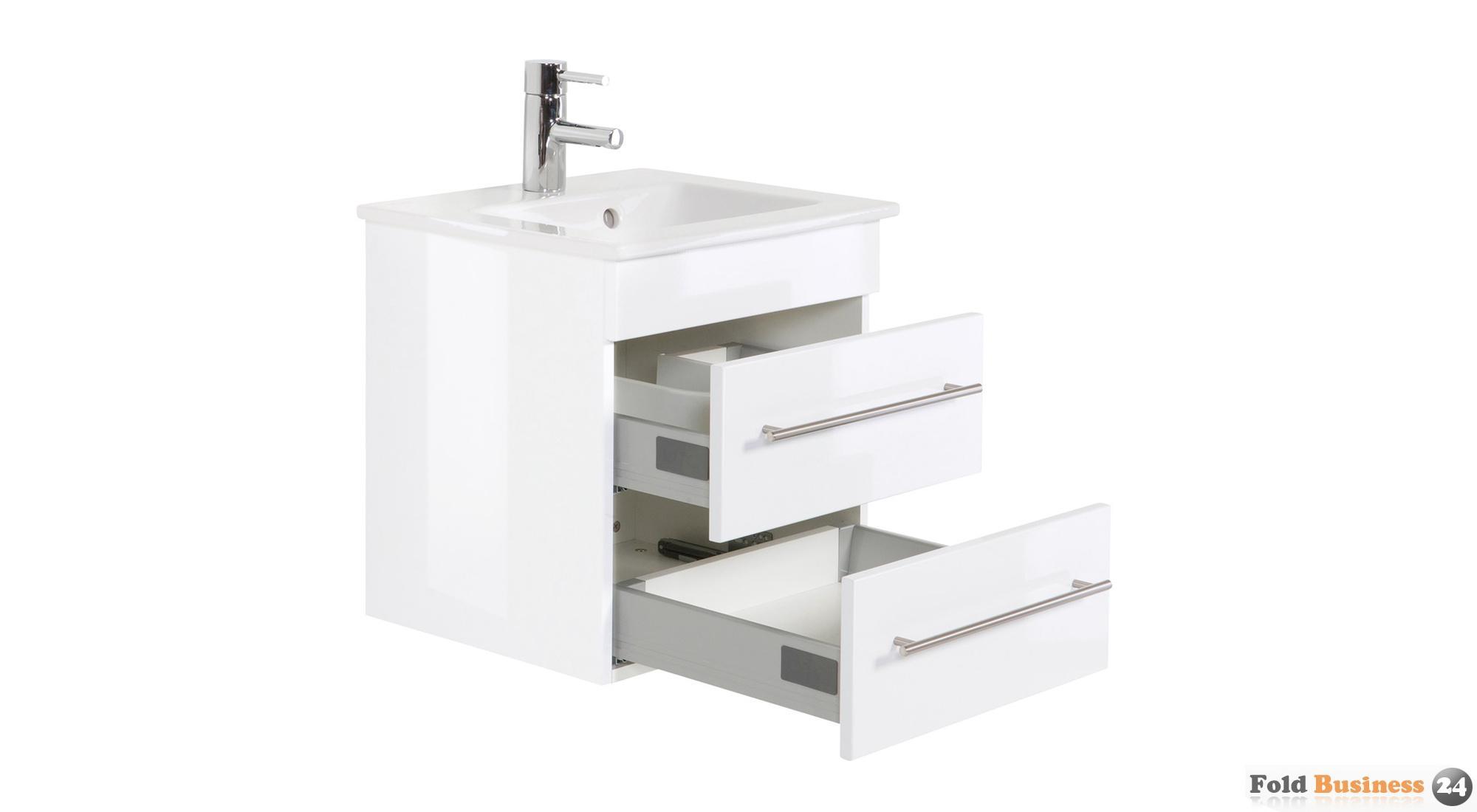 Villeroy Und Boch Bad Unterschrank