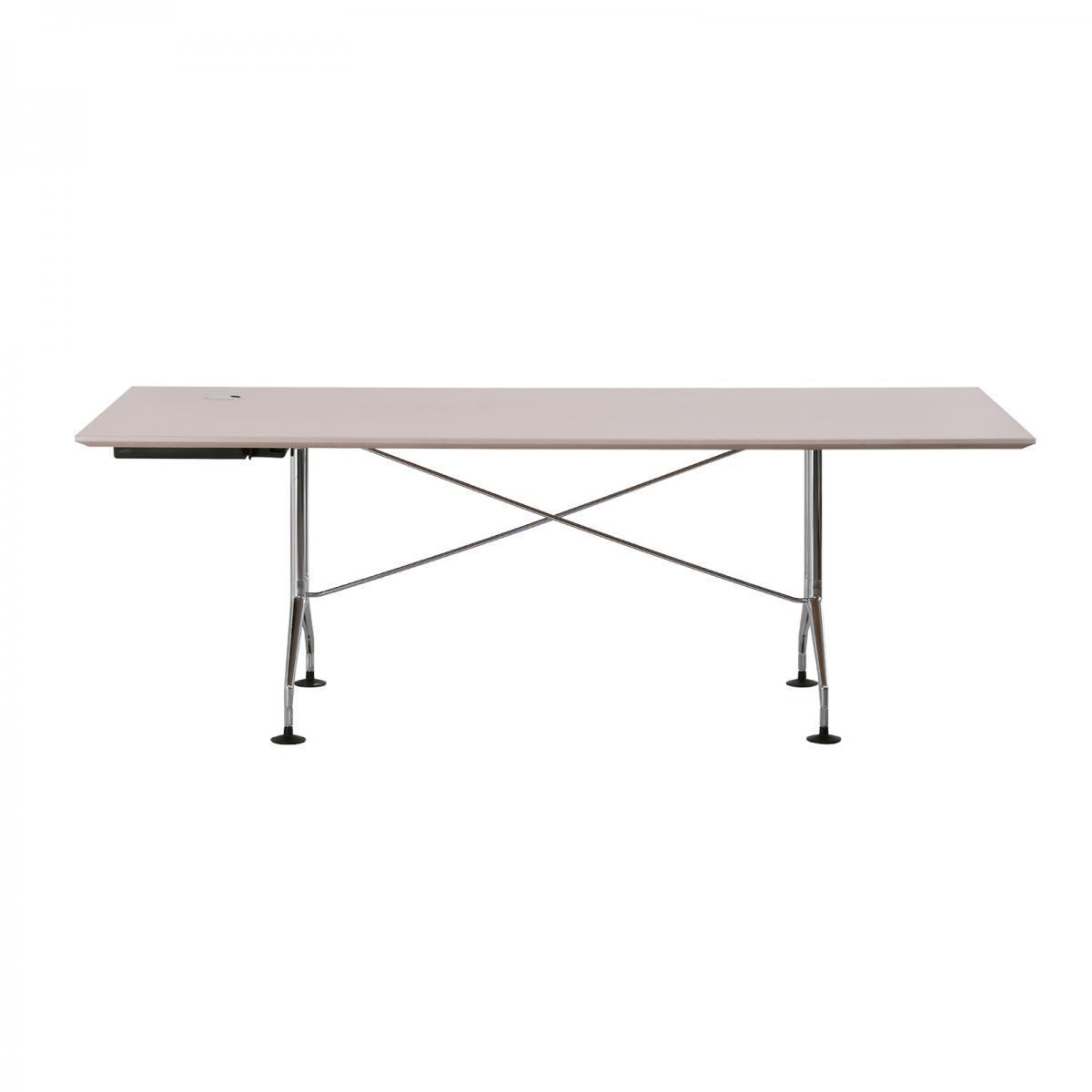 Vitra Schreibtisch Gebraucht