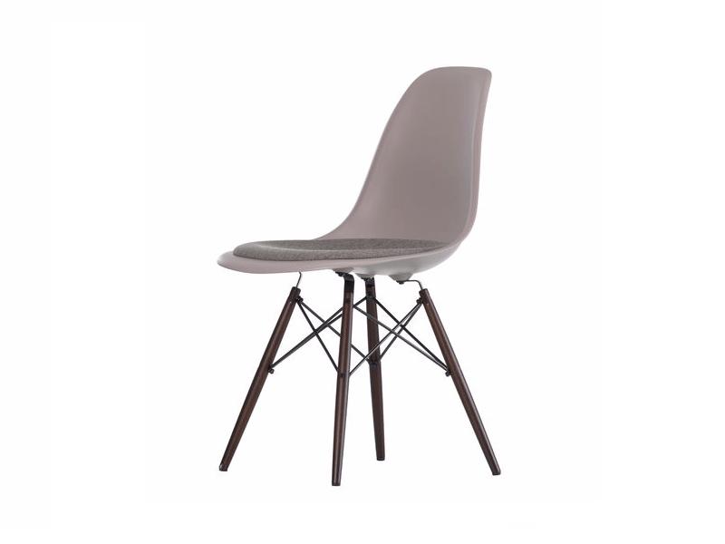 Vitra Stühle Kissen