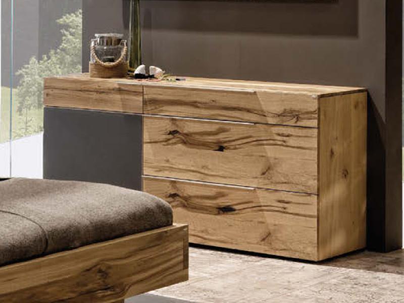 Voglauer Möbel Schlafzimmer