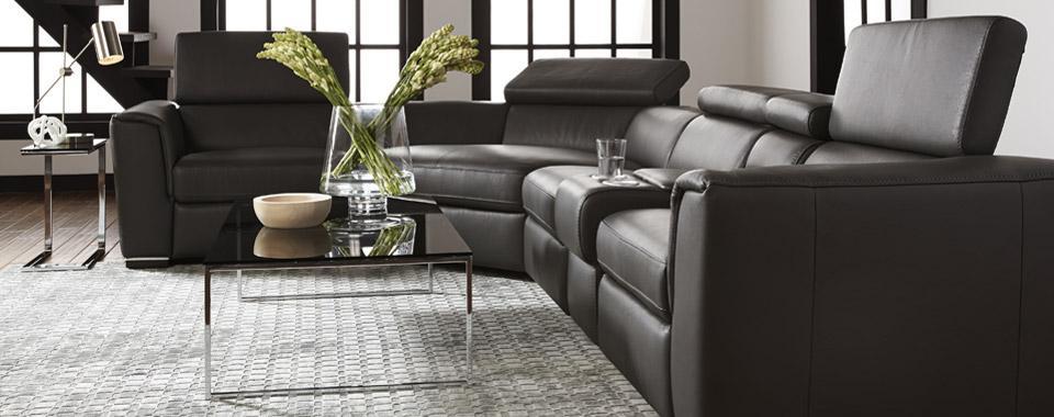 W.schillig Sofa Price