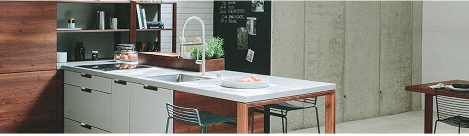 Walden Küchen Bilder