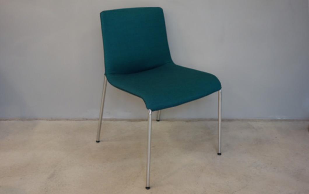 Walter Knoll Stühle
