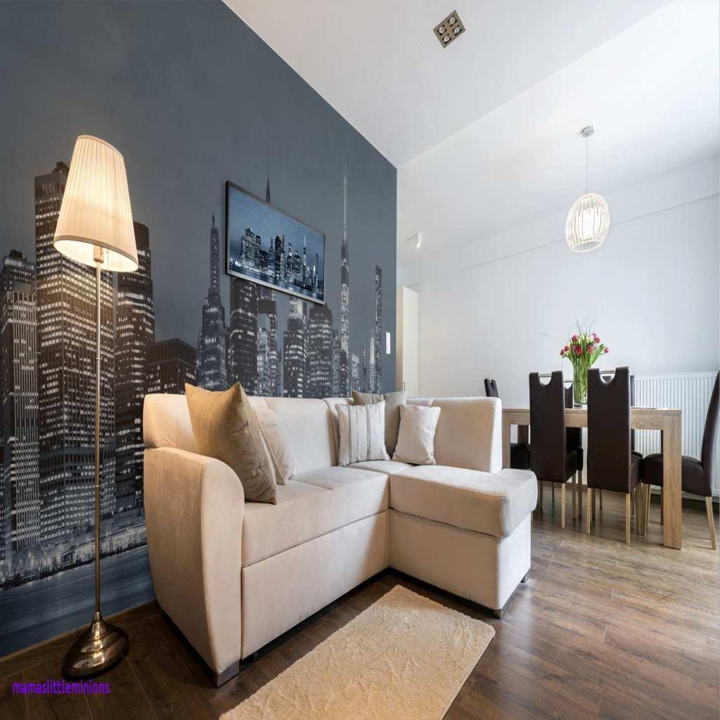 Wanddekoration Wohnzimmer Modern