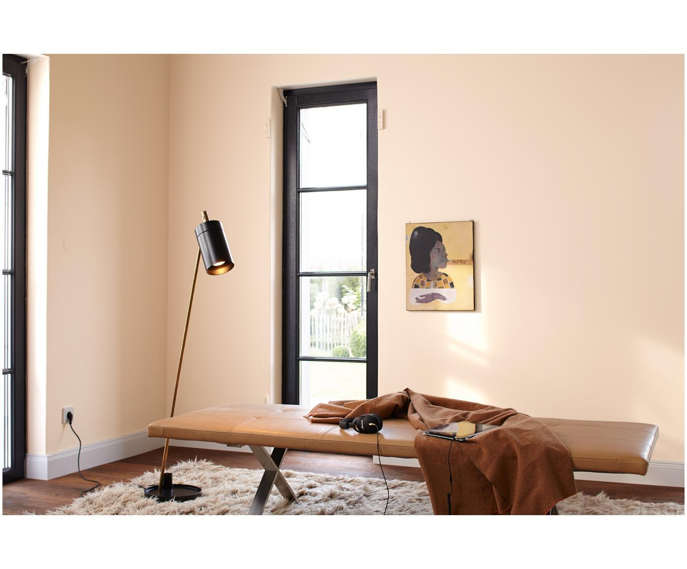 Wandfarbe Schlafzimmer Pastell