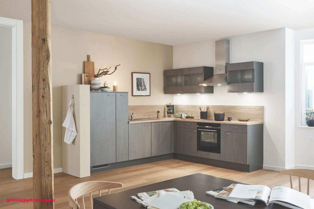 Wandgestaltung Küche Ideen