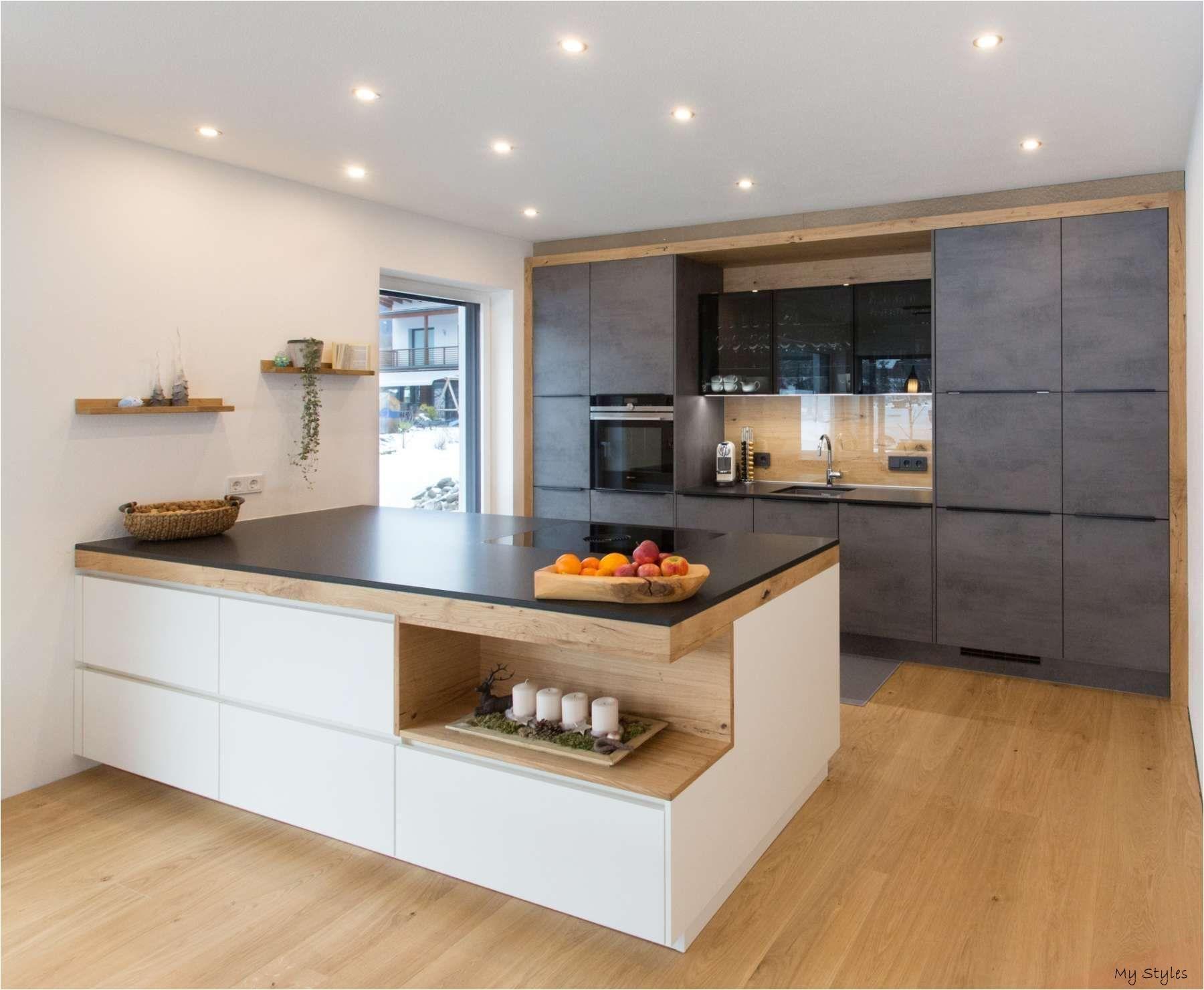Wandgestaltung Küche Pinterest