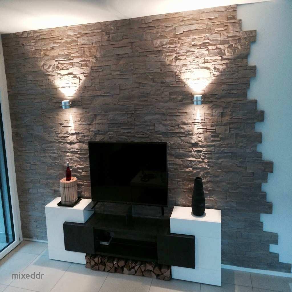 Wandgestaltung Wohnzimmerwand Ideen