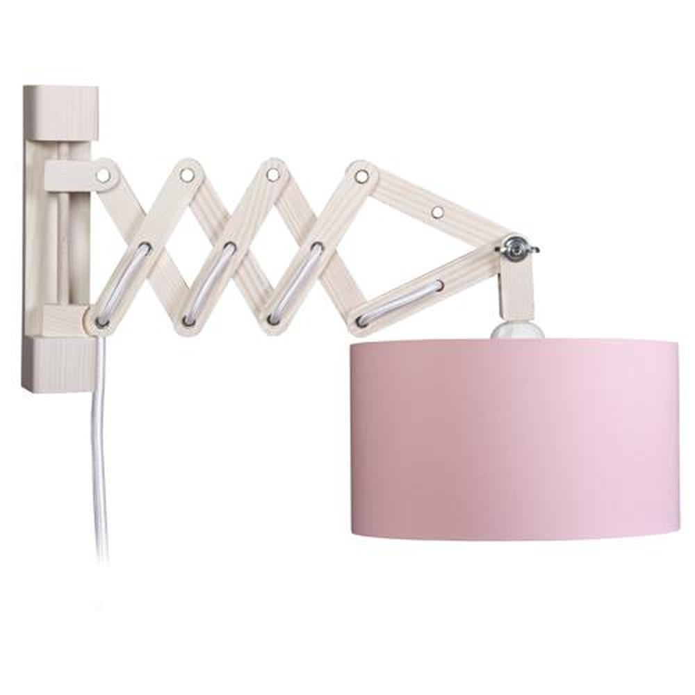 Wandlampe Gold Mit Schalter
