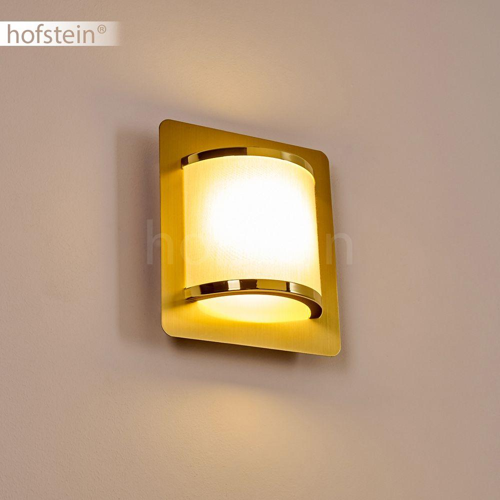 Wandlampe Wohnzimmer Modern