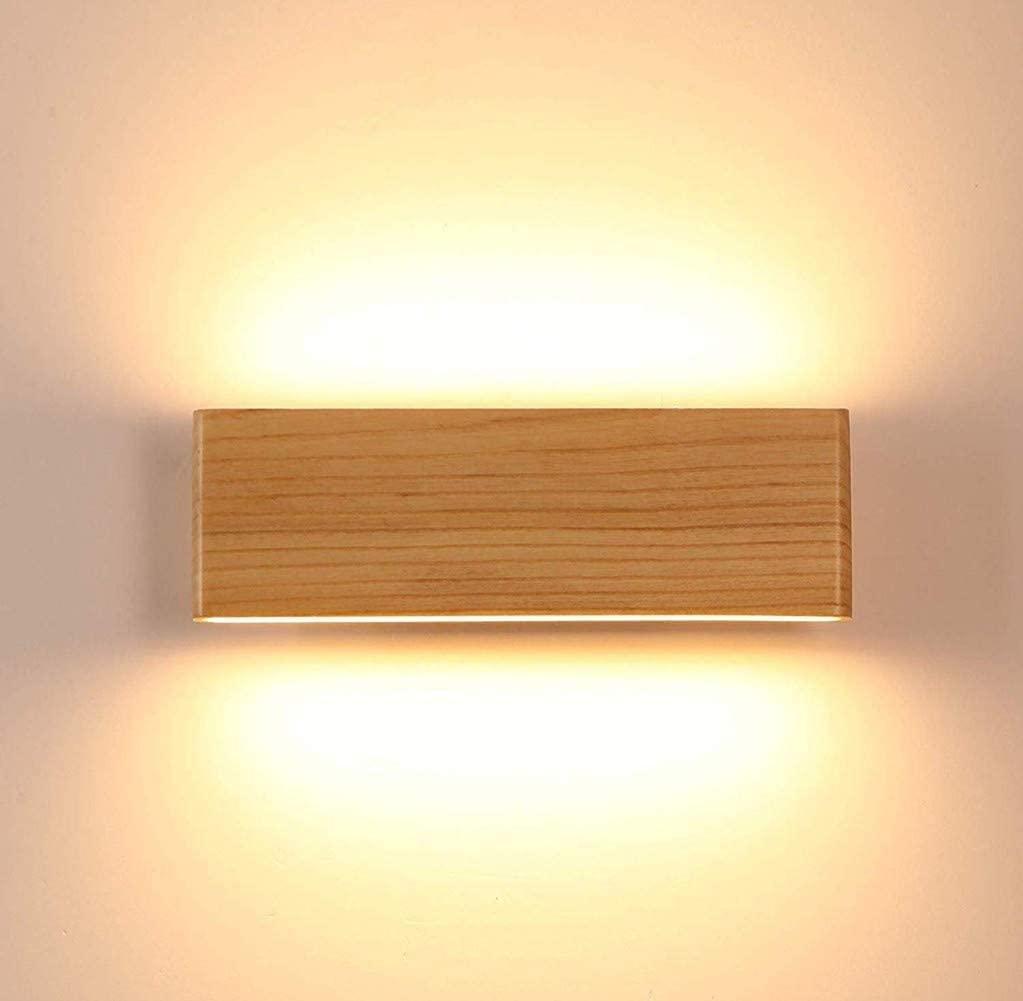 Wandlampen Innen Flur