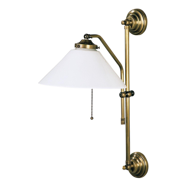 Wandlampen Innen Mit Schalter