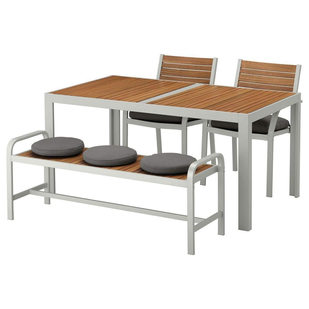 Wandschutz Für Stühle Aus Holz