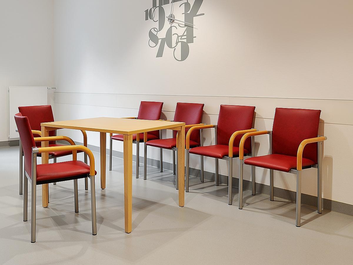 Wandschutz Für Stühle Ikea