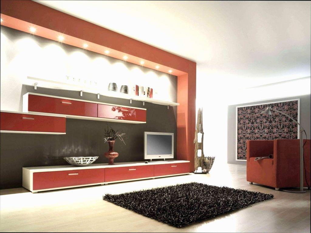 Wandtattoo Wohnzimmer 3d