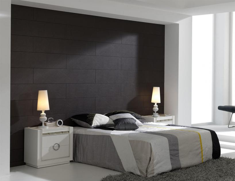 Wandverkleidung Wohnzimmer Ideen