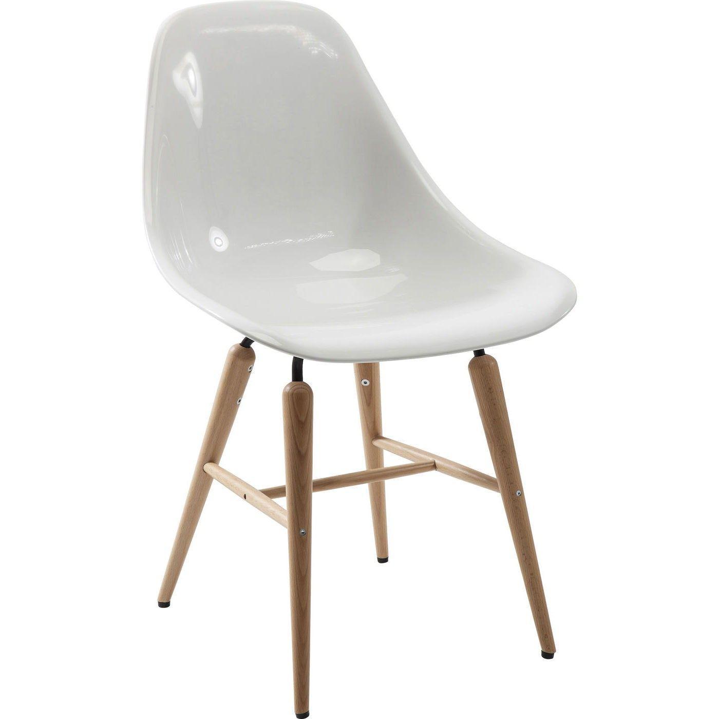 Wasa Möbel Stühle