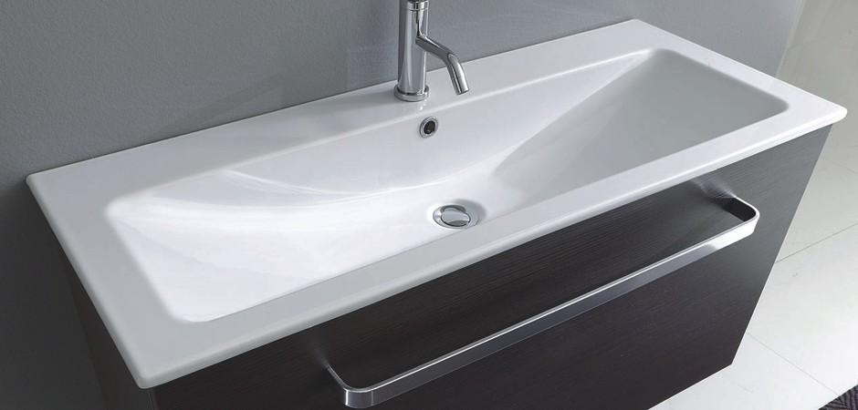 Waschbecken 105 Cm Breite