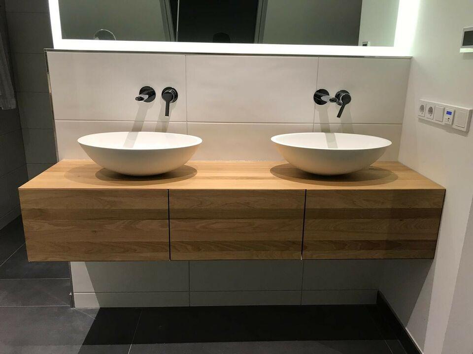 Waschbecken Für Ikea Godmorgon