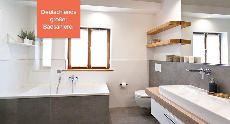 Waschbecken Groß Bad