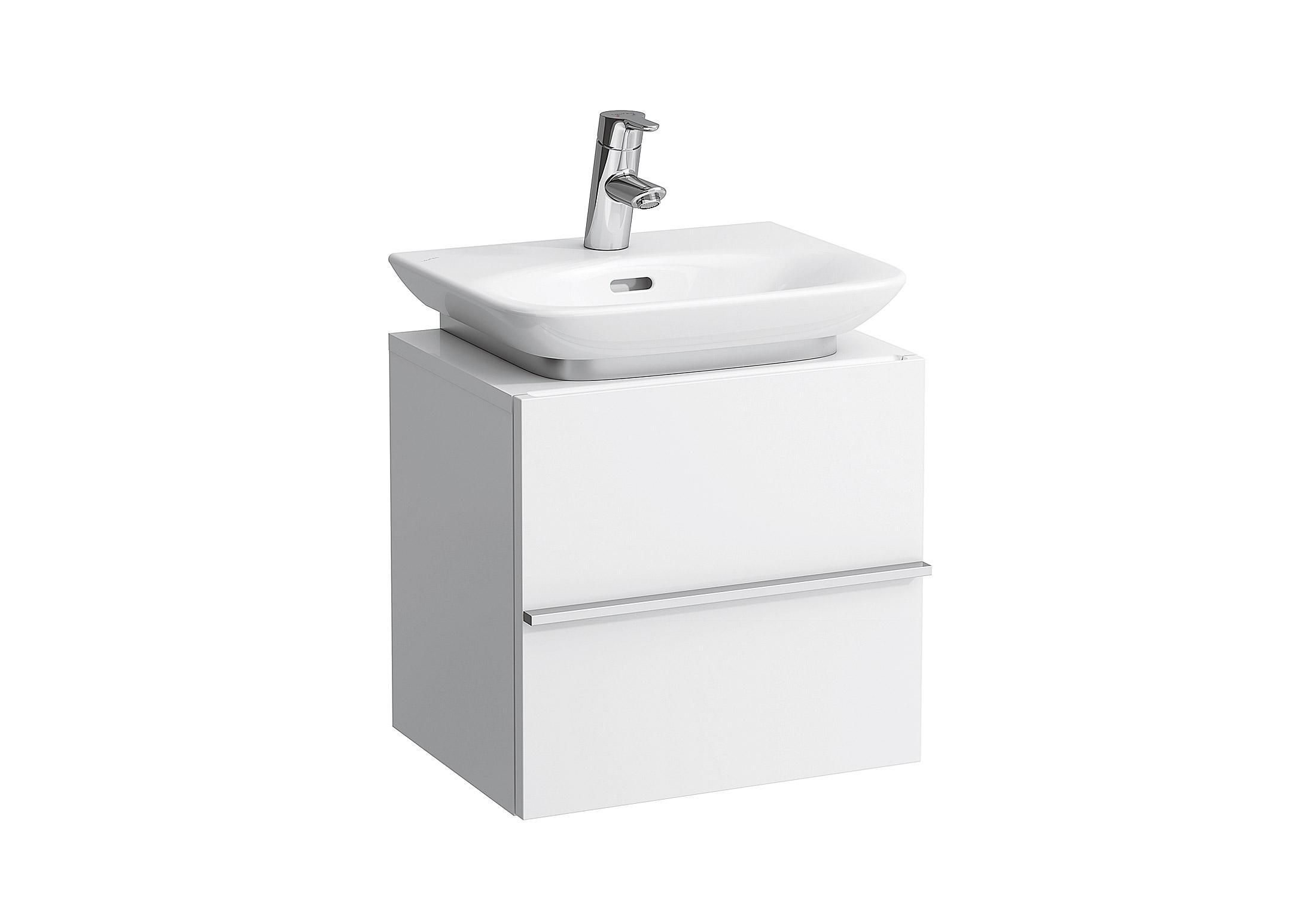 Waschbecken Mit Schrank Klein