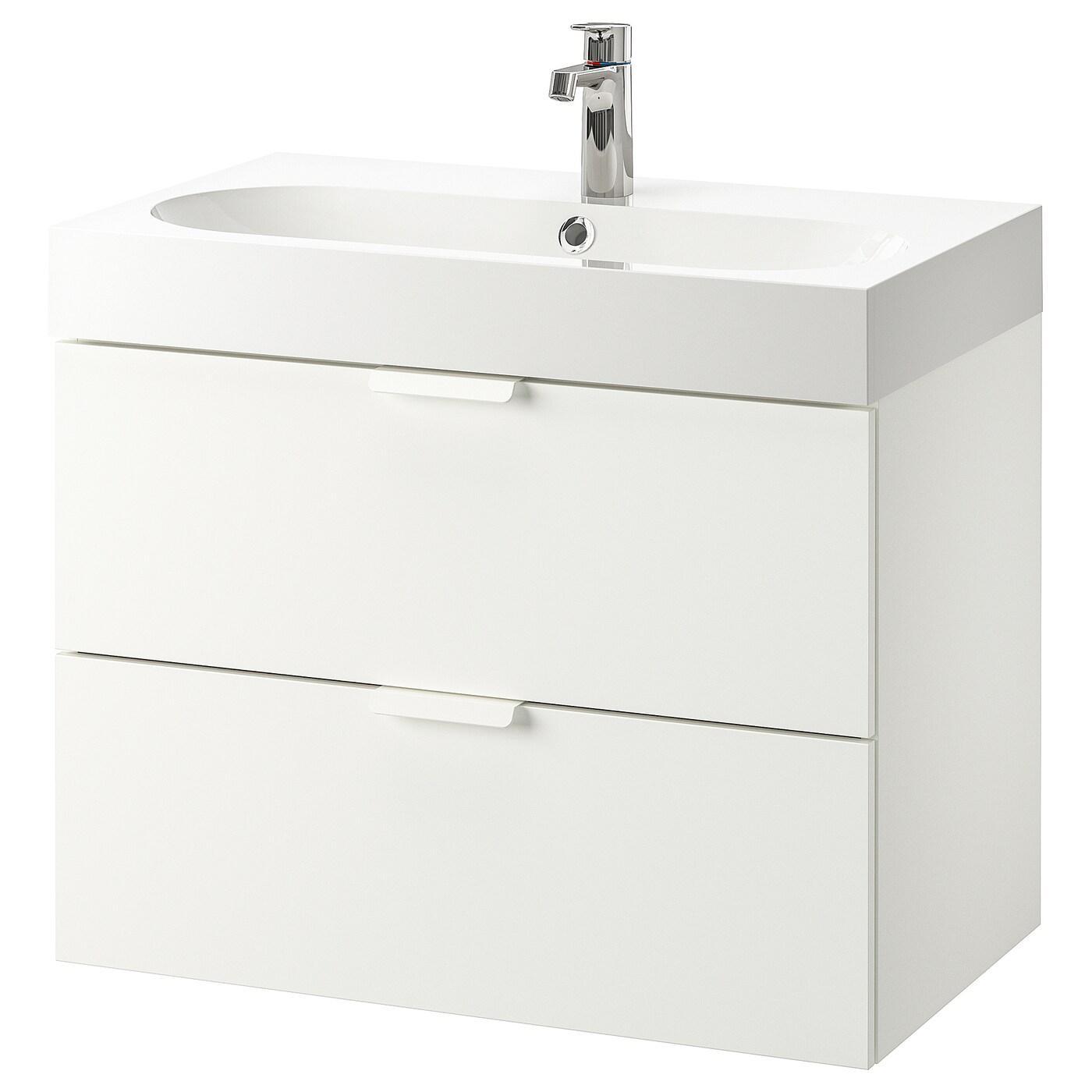 Waschbeckenunterschrank Hängend Ikea