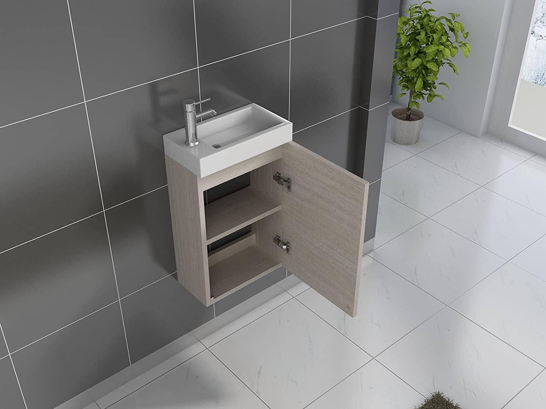 Waschplatz Kleines Bad