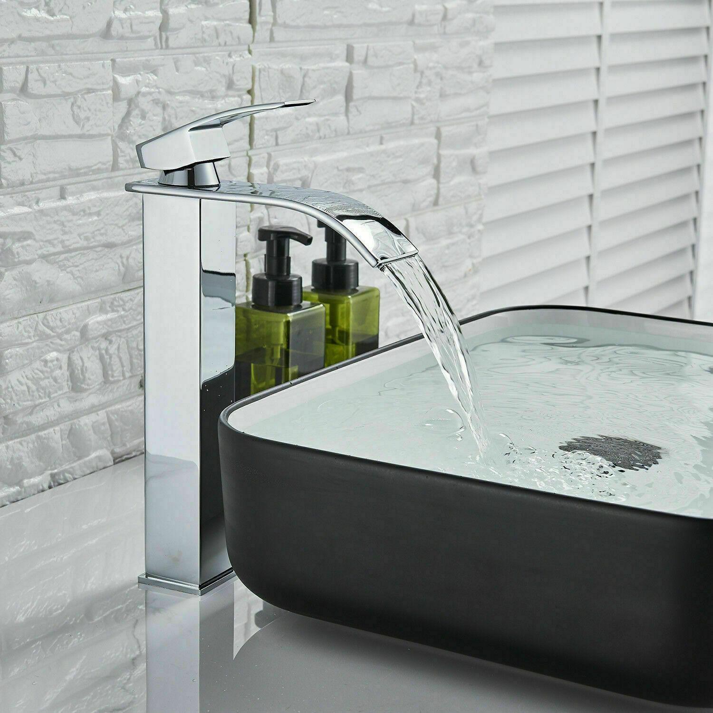 Wasserhahn Bad Für Aufsatzwaschbecken