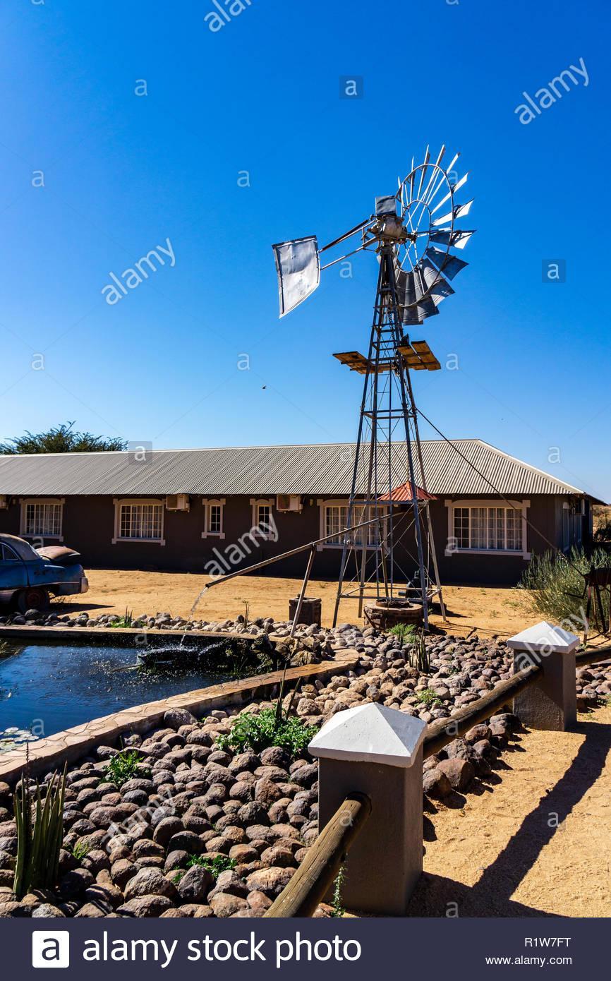 Wasserpumpe Für Haus