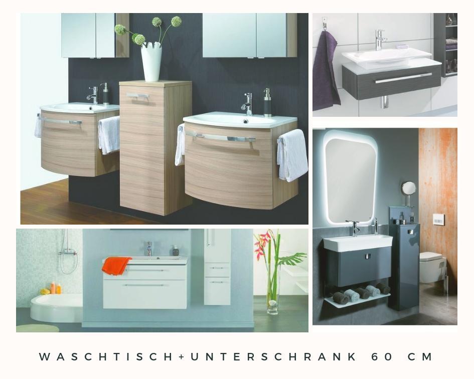 Wc Schrank Schmal