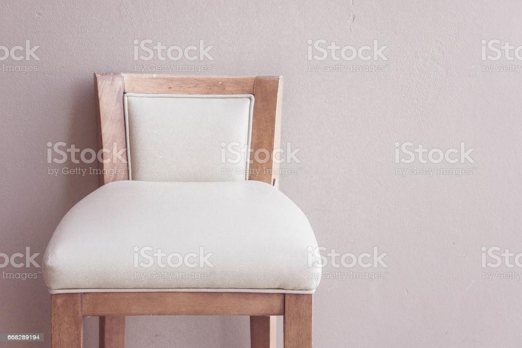 Weißer Stuhlgang Bilder