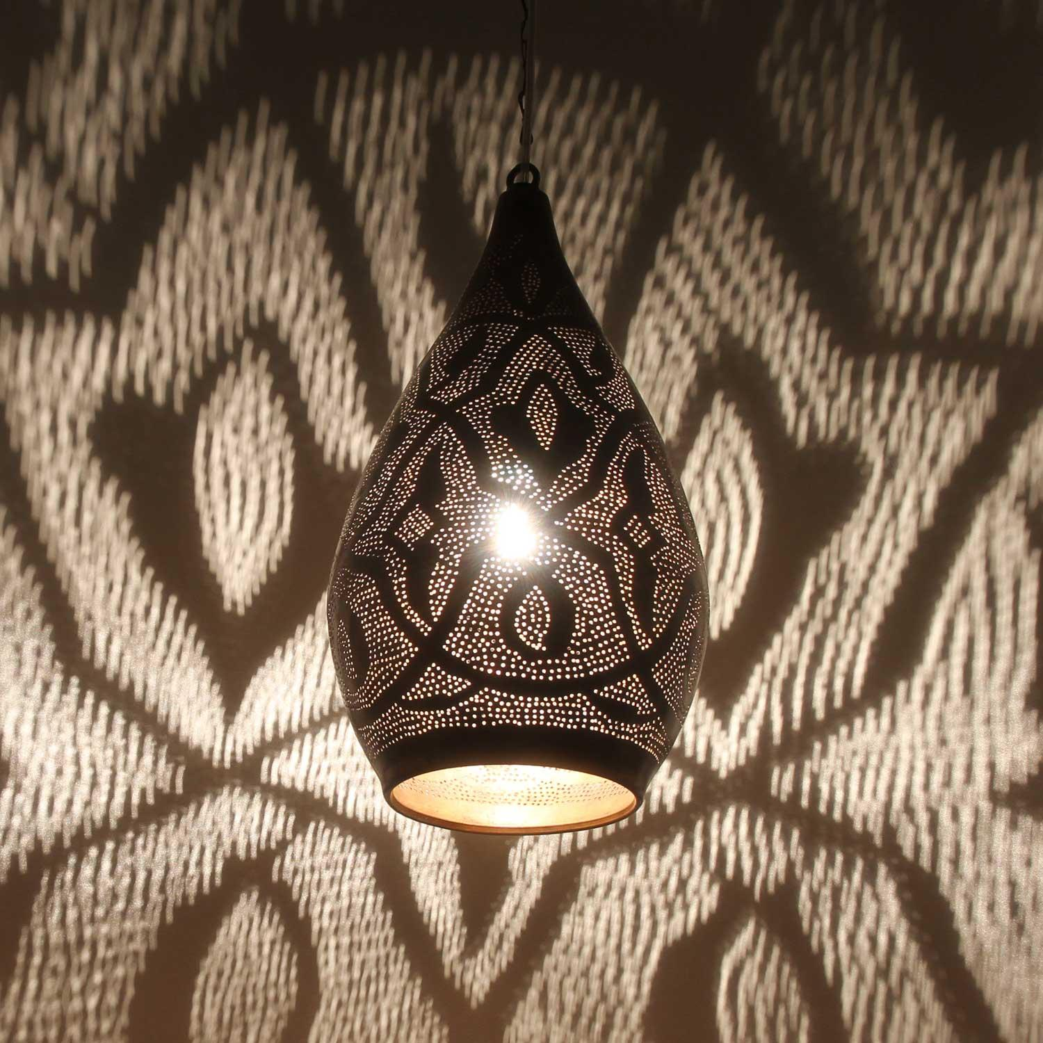 Westwing Lampen Gold