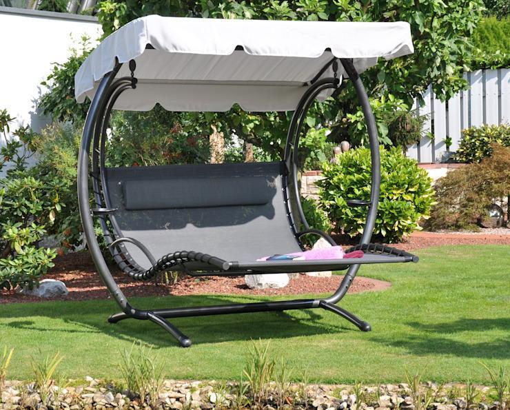 Wetterfest Sitzmöbel Garten